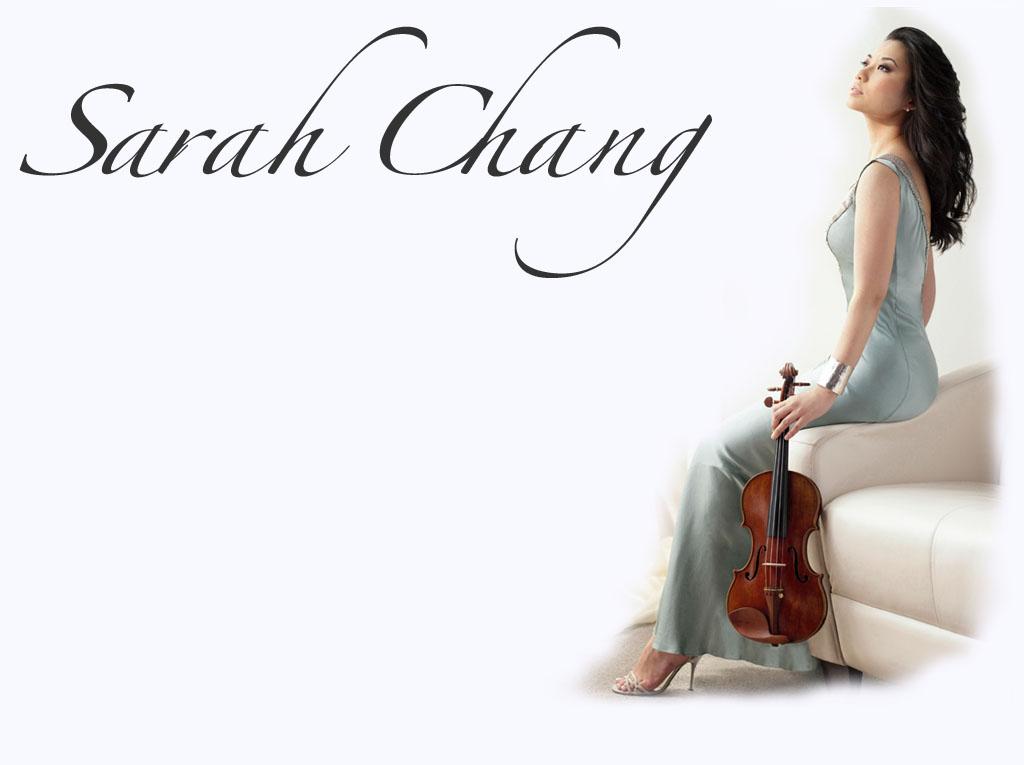 http://sarahchang.com/wp-content/themes/new-york-new-york-v-11/images/bg/home.jpg